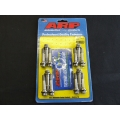 ARP Con Rod Bolt Kit TR5/6
